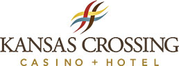 Kansas Crossing Casino | Pittsburg, KS