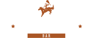Bronco Bar Logo