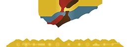 Kansas Crossing Logo